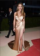 Celebrity Photo: Amber Heard 2177x3000   810 kb Viewed 26 times @BestEyeCandy.com Added 15 days ago