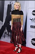 Celebrity Photo: Emma Stone 1600x2484   335 kb Viewed 21 times @BestEyeCandy.com Added 60 days ago