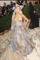 Celebrity Photo: Ariana Grande 1200x1800   251 kb Viewed 38 times @BestEyeCandy.com Added 59 days ago
