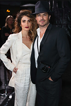 Celebrity Photo: Nikki Reed 1470x2205   210 kb Viewed 18 times @BestEyeCandy.com Added 80 days ago
