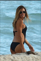 Celebrity Photo: Kelly Bensimon 1200x1800   163 kb Viewed 23 times @BestEyeCandy.com Added 73 days ago