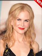 Celebrity Photo: Nicole Kidman 2947x3931   1.3 mb Viewed 5 times @BestEyeCandy.com Added 39 hours ago