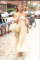 Celebrity Photo: Lily Aldridge 1200x1800   229 kb Viewed 45 times @BestEyeCandy.com Added 217 days ago