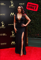 Celebrity Photo: Vivica A Fox 2476x3600   1.6 mb Viewed 0 times @BestEyeCandy.com Added 41 days ago