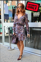 Celebrity Photo: Isla Fisher 3170x4755   2.1 mb Viewed 1 time @BestEyeCandy.com Added 33 days ago