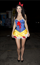 Celebrity Photo: Jayde Nicole 1200x1924   262 kb Viewed 24 times @BestEyeCandy.com Added 39 days ago