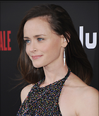 Celebrity Photo: Alexis Bledel 2556x3000   1.2 mb Viewed 34 times @BestEyeCandy.com Added 39 days ago