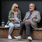 Celebrity Photo: Kristen Bell 1200x1200   205 kb Viewed 37 times @BestEyeCandy.com Added 19 days ago