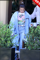 Celebrity Photo: Selena Gomez 2000x3000   797 kb Viewed 6 times @BestEyeCandy.com Added 2 days ago