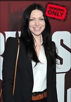 Celebrity Photo: Laura Prepon 1559x2221   1.3 mb Viewed 0 times @BestEyeCandy.com Added 90 days ago