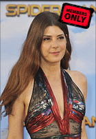 Celebrity Photo: Marisa Tomei 2270x3268   1.8 mb Viewed 3 times @BestEyeCandy.com Added 67 days ago