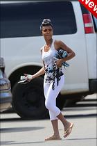 Celebrity Photo: Jada Pinkett Smith 1200x1800   147 kb Viewed 8 times @BestEyeCandy.com Added 13 days ago