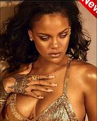 Celebrity Photo: Rihanna 1000x1251   155 kb Viewed 15 times @BestEyeCandy.com Added 3 days ago