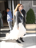 Celebrity Photo: Jessica Alba 2421x3256   896 kb Viewed 25 times @BestEyeCandy.com Added 61 days ago