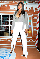 Celebrity Photo: Toni Braxton 1200x1762   350 kb Viewed 47 times @BestEyeCandy.com Added 184 days ago