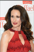 Celebrity Photo: Andie MacDowell 1200x1800   300 kb Viewed 26 times @BestEyeCandy.com Added 24 days ago