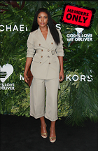 Celebrity Photo: Gabrielle Union 2790x4292   2.5 mb Viewed 0 times @BestEyeCandy.com Added 29 days ago