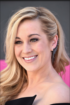 Celebrity Photo: Kellie Pickler 682x1024   143 kb Viewed 39 times @BestEyeCandy.com Added 88 days ago