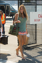 Celebrity Photo: Kelly Bensimon 1200x1801   477 kb Viewed 36 times @BestEyeCandy.com Added 77 days ago