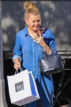 Celebrity Photo: Ellen Pompeo 1200x1800   181 kb Viewed 13 times @BestEyeCandy.com Added 82 days ago