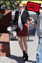 Celebrity Photo: Kate Upton 2333x3500   2.5 mb Viewed 0 times @BestEyeCandy.com Added 19 days ago