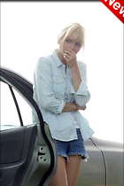 Celebrity Photo: Anna Faris 1000x1500   94 kb Viewed 8 times @BestEyeCandy.com Added 9 days ago