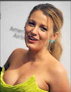 Celebrity Photo: Blake Lively 2081x2706   1.2 mb Viewed 113 times @BestEyeCandy.com Added 38 days ago