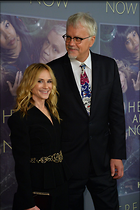 Celebrity Photo: Holly Hunter 1200x1803   222 kb Viewed 34 times @BestEyeCandy.com Added 283 days ago