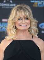 Celebrity Photo: Goldie Hawn 1200x1638   220 kb Viewed 55 times @BestEyeCandy.com Added 426 days ago