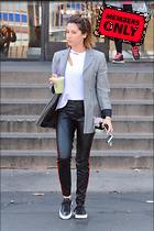 Celebrity Photo: Ashley Tisdale 2133x3200   3.3 mb Viewed 2 times @BestEyeCandy.com Added 169 days ago