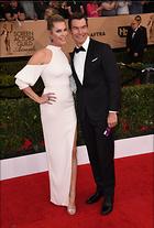 Celebrity Photo: Rebecca Romijn 2027x3000   562 kb Viewed 12 times @BestEyeCandy.com Added 14 days ago