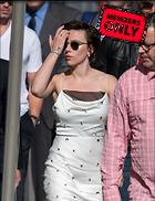 Celebrity Photo: Scarlett Johansson 2380x3100   1.3 mb Viewed 4 times @BestEyeCandy.com Added 52 days ago