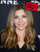 Celebrity Photo: Sarah Chalke 3000x3891   1.6 mb Viewed 0 times @BestEyeCandy.com Added 31 days ago
