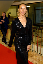 Celebrity Photo: Leona Lewis 1200x1800   266 kb Viewed 7 times @BestEyeCandy.com Added 52 days ago