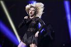 Celebrity Photo: Taylor Swift 1280x853   105 kb Viewed 73 times @BestEyeCandy.com Added 33 days ago