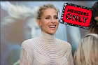 Celebrity Photo: Elsa Pataky 4583x3055   2.0 mb Viewed 1 time @BestEyeCandy.com Added 14 days ago