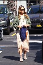 Celebrity Photo: Jessica Alba 1600x2401   472 kb Viewed 16 times @BestEyeCandy.com Added 21 days ago