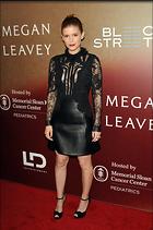 Celebrity Photo: Kate Mara 2253x3392   666 kb Viewed 62 times @BestEyeCandy.com Added 20 days ago