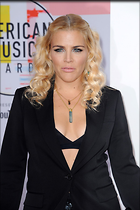 Celebrity Photo: Busy Philipps 1200x1796   232 kb Viewed 32 times @BestEyeCandy.com Added 181 days ago