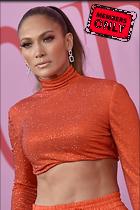 Celebrity Photo: Jennifer Lopez 2400x3600   3.1 mb Viewed 2 times @BestEyeCandy.com Added 2 days ago