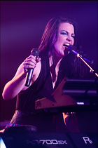 Celebrity Photo: Amy Lee 1988x3000   1,077 kb Viewed 45 times @BestEyeCandy.com Added 228 days ago