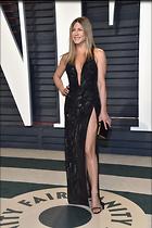 Celebrity Photo: Jennifer Aniston 682x1024   152 kb Viewed 5.166 times @BestEyeCandy.com Added 44 days ago
