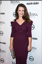 Celebrity Photo: Kristin Davis 1200x1800   190 kb Viewed 37 times @BestEyeCandy.com Added 59 days ago