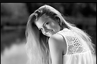 Celebrity Photo: Ellen Petri 1020x680   83 kb Viewed 182 times @BestEyeCandy.com Added 3 years ago