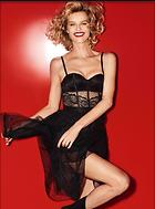 Celebrity Photo: Eva Herzigova 1200x1617   222 kb Viewed 23 times @BestEyeCandy.com Added 51 days ago