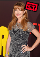 Celebrity Photo: Jane Seymour 2100x2958   1.3 mb Viewed 0 times @BestEyeCandy.com Added 30 days ago