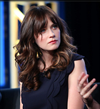 Celebrity Photo: Zooey Deschanel 1200x1314   147 kb Viewed 49 times @BestEyeCandy.com Added 69 days ago