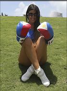 Celebrity Photo: Claudia Romani 1200x1622   391 kb Viewed 25 times @BestEyeCandy.com Added 15 days ago