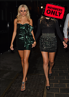 Celebrity Photo: Pixie Lott 2256x3136   3.7 mb Viewed 1 time @BestEyeCandy.com Added 19 hours ago