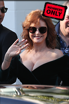 Celebrity Photo: Susan Sarandon 1833x2747   1.6 mb Viewed 4 times @BestEyeCandy.com Added 30 days ago